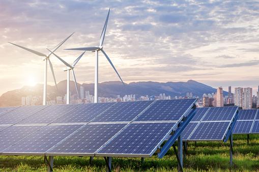 Understanding the Efficiency of Solar Panels