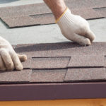 The Guide To Roof Repair