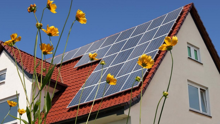 Costs of Solar Investment